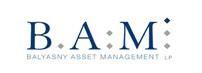 Sage IT client-bam
