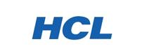 Sage IT client-hcl