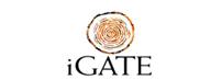 Sage IT client-igate