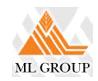 Sage IT client-mlgroup