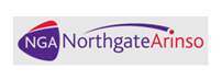 Sage IT client-northgatearins