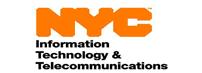 Sage IT client-nyc