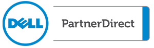 Sage-IT-As-a-Dell-Partner