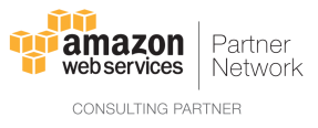 Sage-IT-is-an-Amazon-Web-Services