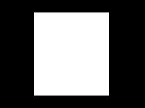 Sage IT Frisco icon