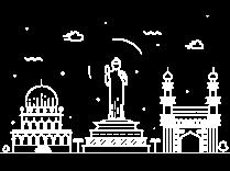 Sage IT Hyderabad icon