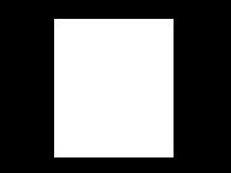 Sage IT NJ icon
