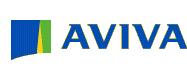 Sage IT aviva-client