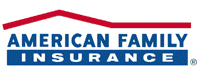 Sage IT client-american-family-insurance