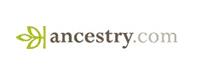 Sage IT client-ancestry