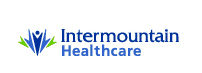 Sage IT client-intermount-air-healthcare