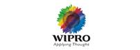 Sage IT client-wipro