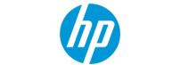 Sage IT hp-logo