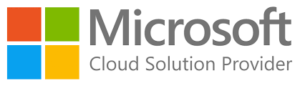 Sage IT - Microsoft CSP