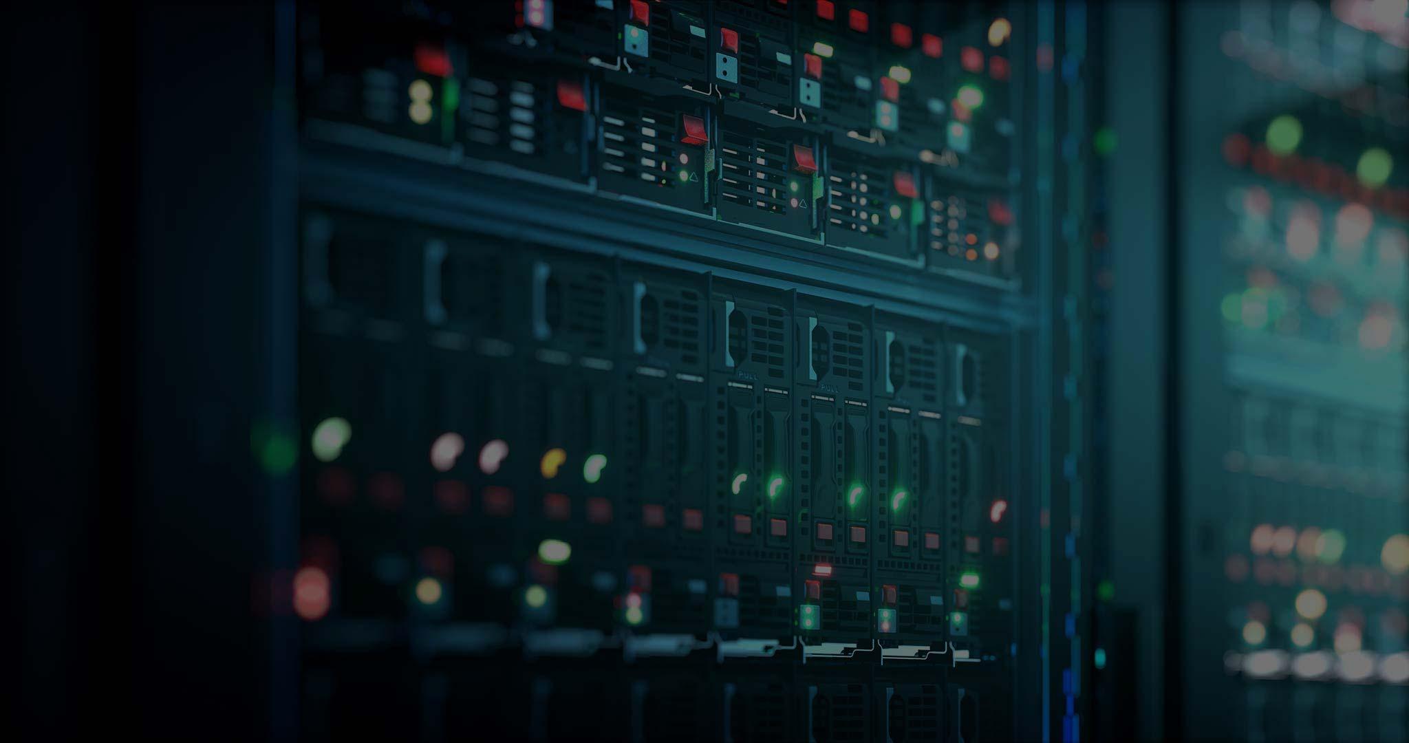 Sage IT-Monitoring Service