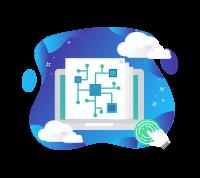 Sage IT Repository